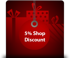 5_Percent_Shop_Discount_Card_Not_Animated
